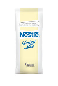 Nestle dairy whitener powder with sugars 900 gram was lacta